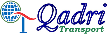 Qadri Transport